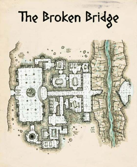 045_the_broken_bridge-web