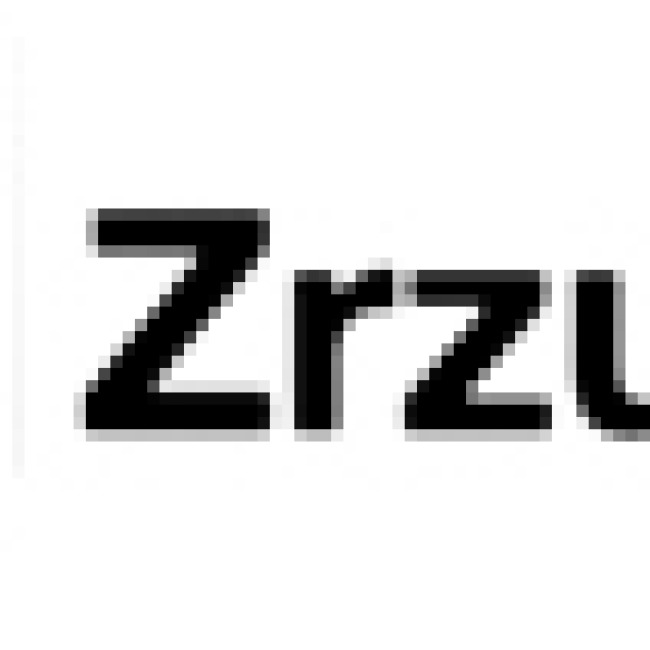 Sheer Marabou Short Robe