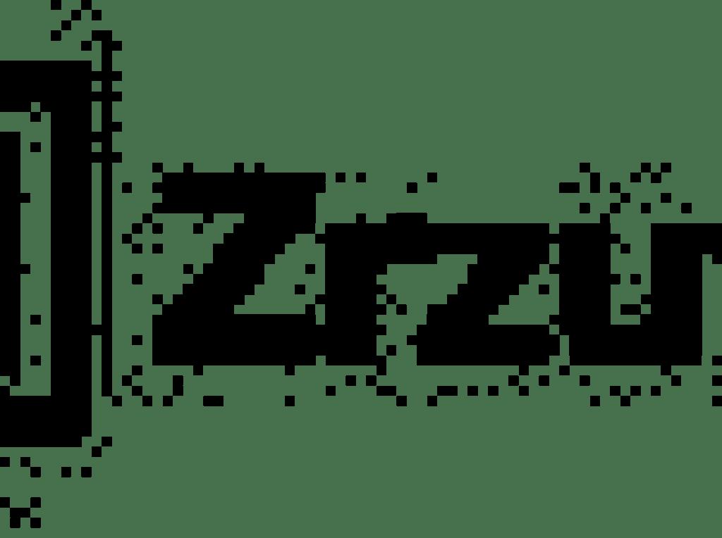 różowe i brązowe bikini Etna - B30/GO z broszką w kształcie ananasa