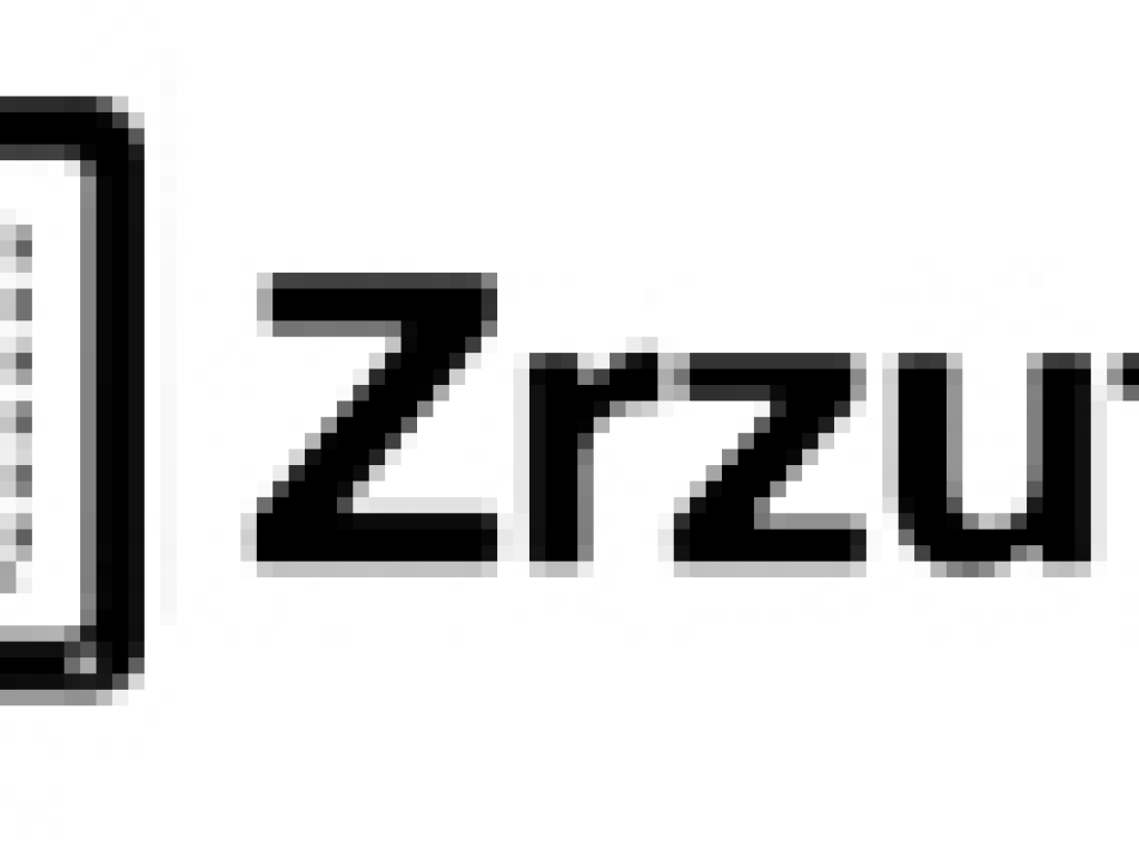Bikini na duży biust Panache Swim - crop top Ayanna z azteckim printem