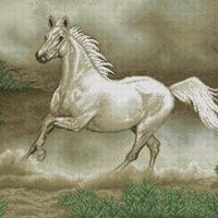 HORSES-2 (pdf/impreso/kit)