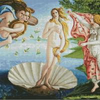 BOTTICELLI-2 (pdf/impreso/kit)