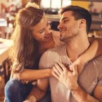 5 НАВИКИ НА МУДРАТА ЖЕНА ЗА ВЕЧНА ЉУБОВ