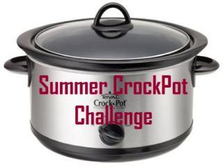 CrockPot Chicken Tortilla Casserole