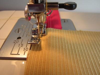 mis nancys, mis peques y yo, tutorial estuches escolares, coser cremallera superior