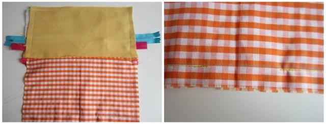 mis nancys, mis peques y yo, tutorial estuches escolares, coser perimetro