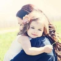 Перебування дитини на сонці. Дитина та догляд за нею.