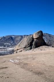 Mongolia (32)