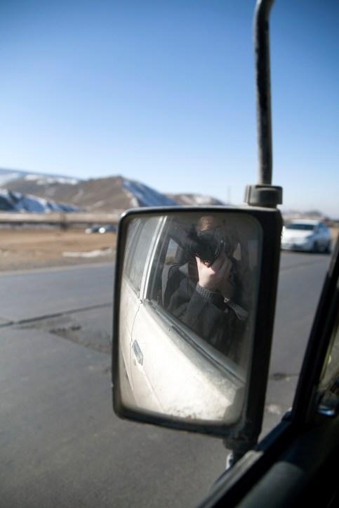 Mongolia (39)