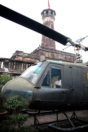 Hanoi (8)