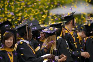 misophonia deaf graduation