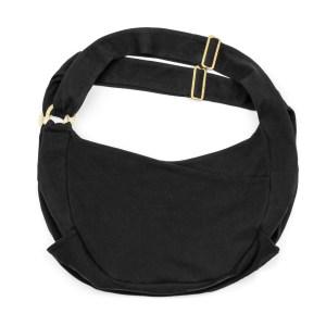 Limited Edition Black Gold Sling