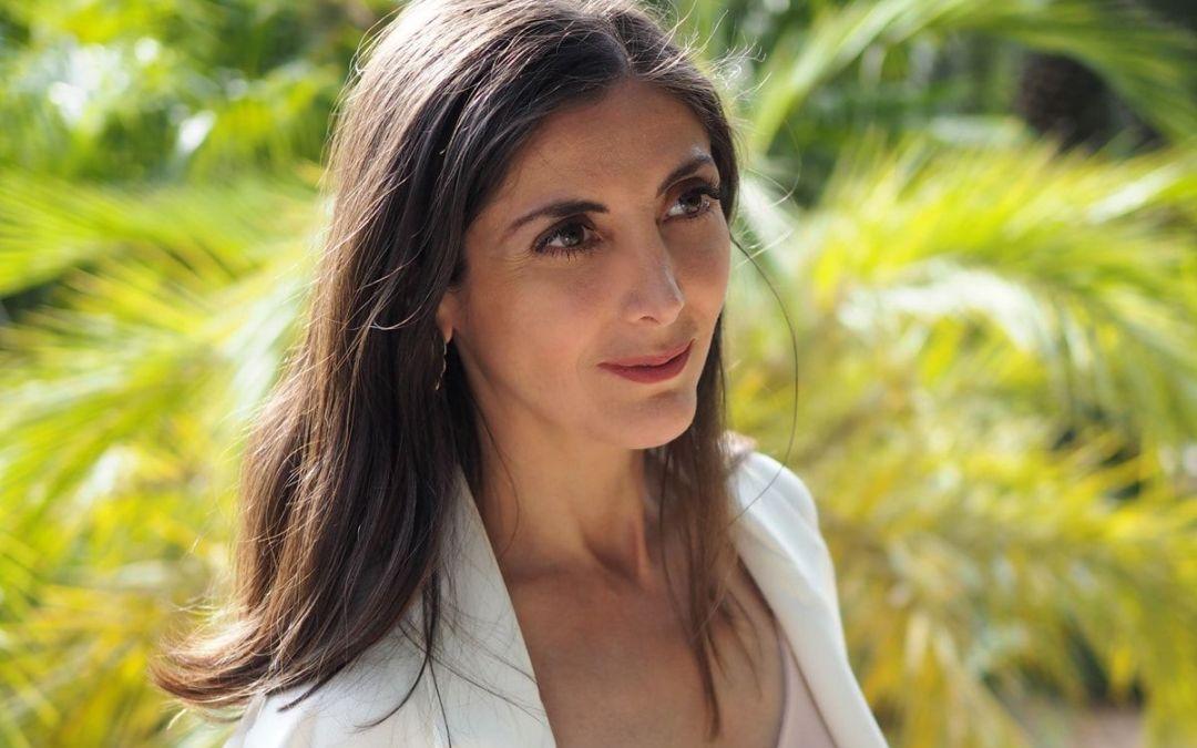Entrevista a Espido Freire