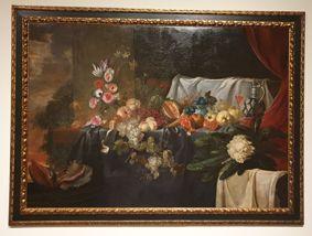 Exposición De Rubens a Van Dyck Mis Palabras con Letras 3
