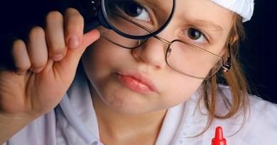 La urgencia pediatrica no es una consulta de 24 horas