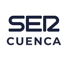 SER Cuenca