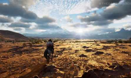 Crimson Desert, informations, info, Pearl Abyss, Gameplay, français, crimson desert informations