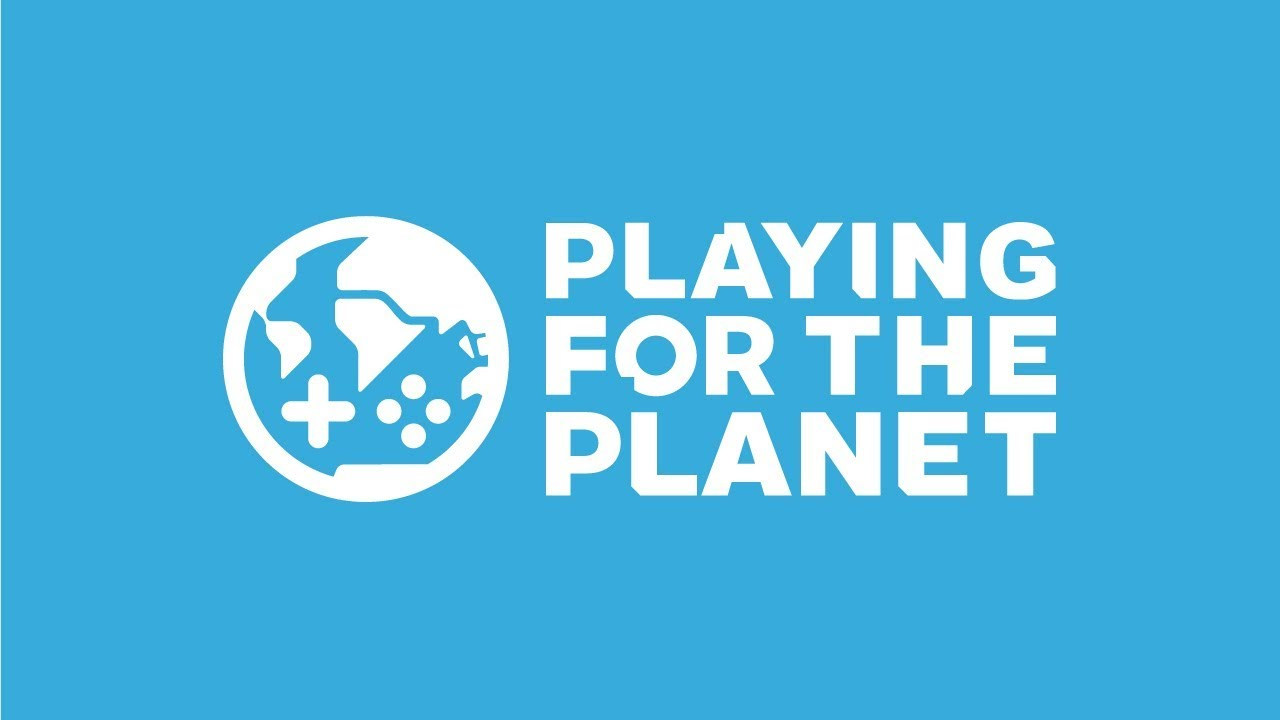 TiMi Studios, misplay, news business, playing for the planet, pftp, jeux video business news, business, misplay