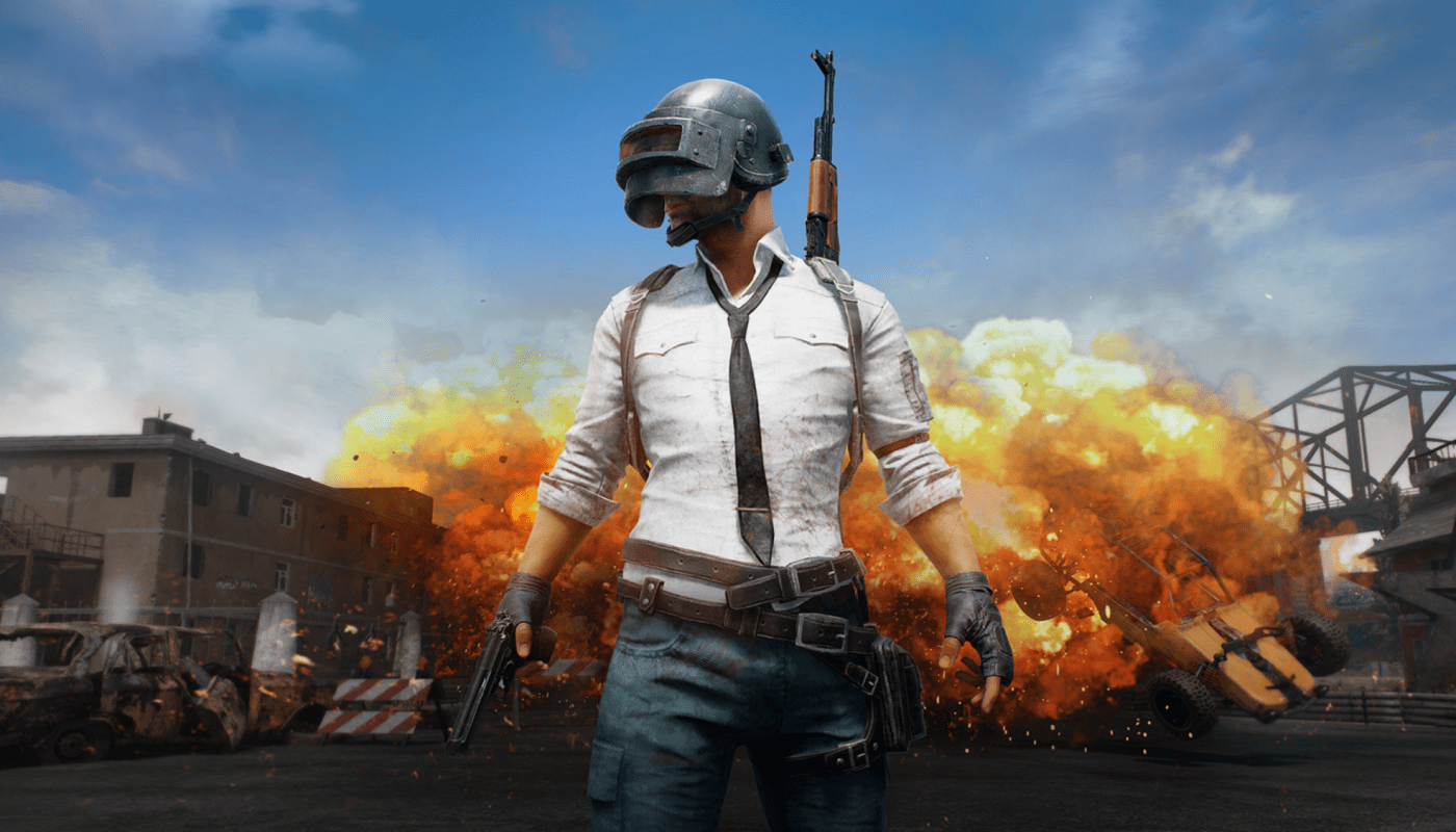 PlayerUnknown's Battlegrounds, PUBG Mobile a généré plus de 5 milliards, pubg data, pubg mobile, jeux video business news, business news, jeux vidéo news, misplay,