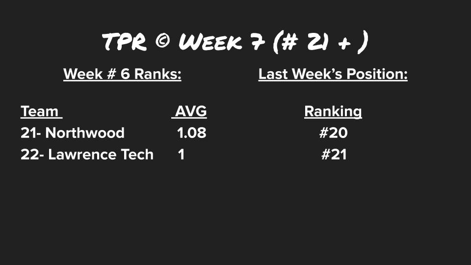 TPR week 7 (3)