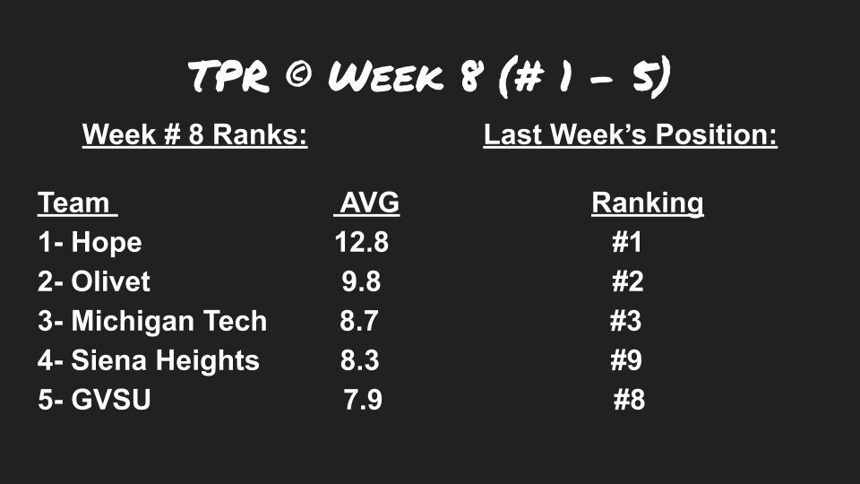 TPR week 8 (1)