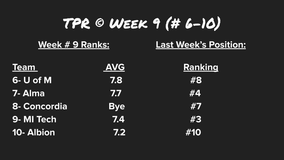 TPR week 9 (1)