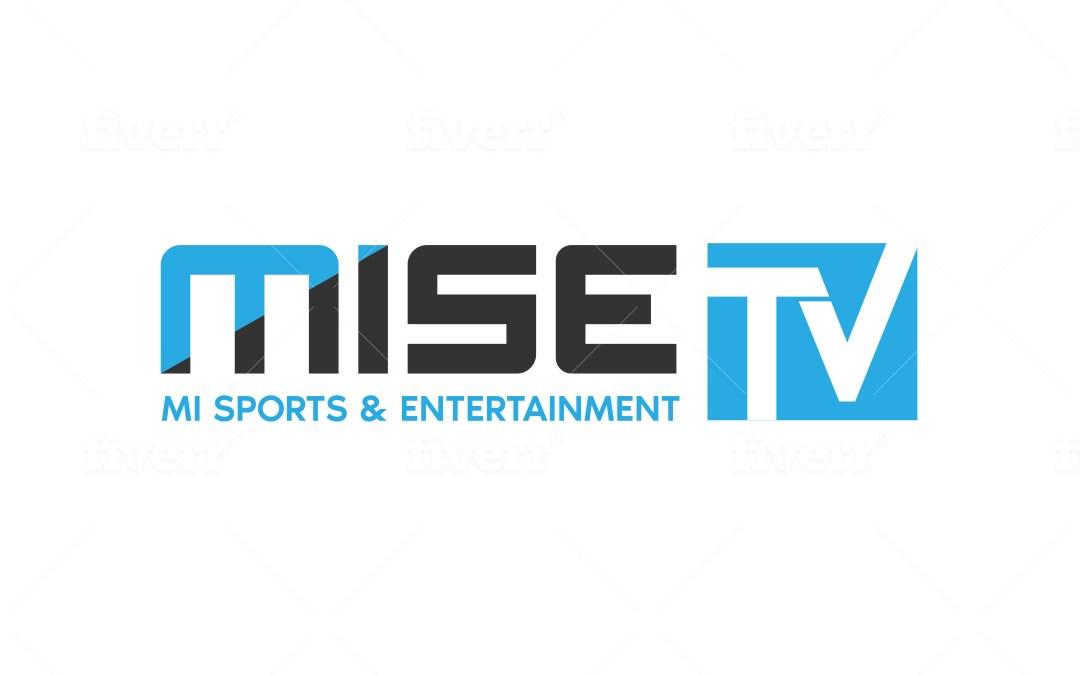 The MISE-TV(c)  Program Guide