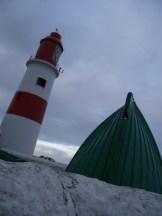 Souter Lighthouse 2016