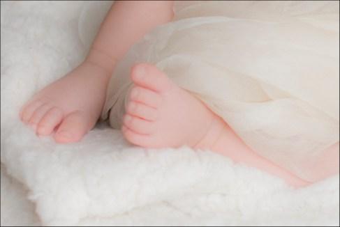 fotografia bebés madrid