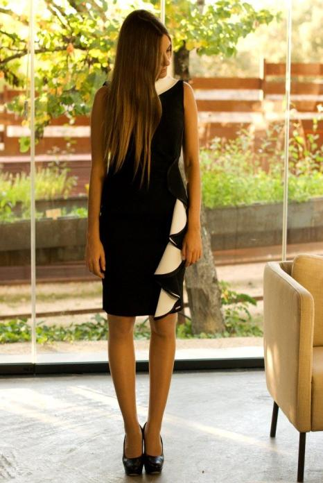 modas-mariana-26