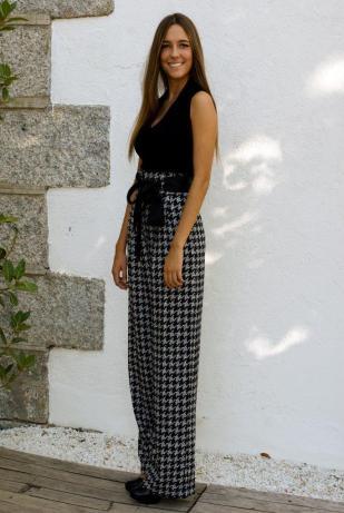 modas-mariana-8