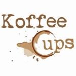 koffee cups logo2 (500x500)