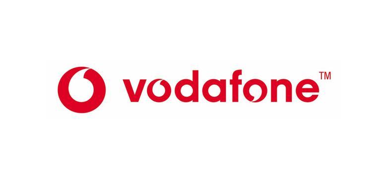 تحويل رصيد فودافون لخط فودافون آخر في مصر وطلب تحويل الرصيد