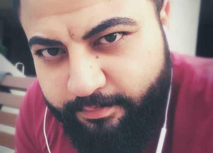 """عاجل.. تفاصيل مثيرة وراء مقتل """"مواطن مصري"""" في الكويت وأول قرار من الحكومة المصرية"""