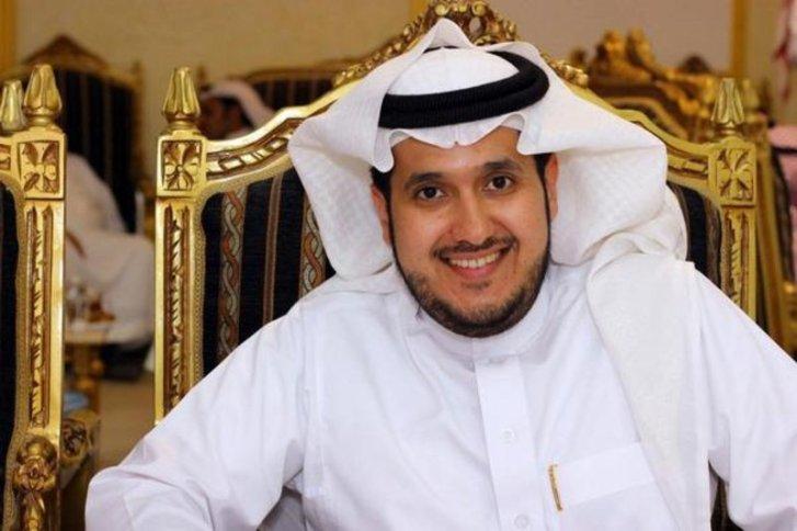 وفاة الاعلامي السعودي فهد الفهيد في لندن