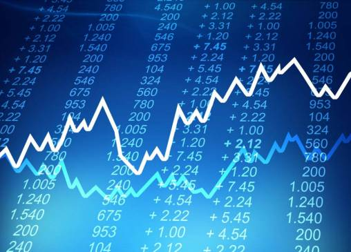 أسعار الذهب في مصر غير ثابته ترتفع و تنخفض باستمرار