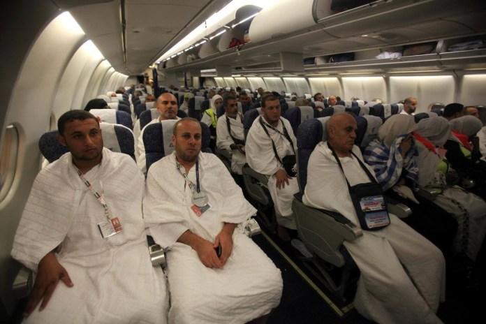 The start of the Umrah Season: What about preparations for this season? What about the effect of the Corona virus? 1