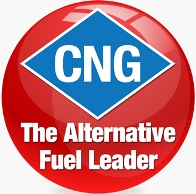 Advantages and disadvantages of CNG gas conversion kits