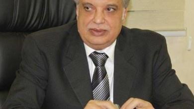 Photo of قرأت لك المصريين الجدد