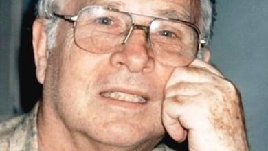 Photo of وفاة الفنان محمود رضا مؤسس فرقة (رضا) للفنون الشعبية عن 90 عاما