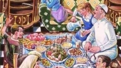 Photo of ذكريات الطفولة والزمن الجميل،،