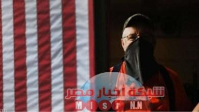 Photo of وليام إيفانينا..ثلاثة دول تحاول التدخل فى الانتخابات الأمريكية.