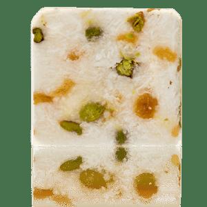 Hamam - Coconut Raisin & Pistachio