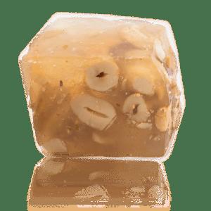 Cashew Lokum