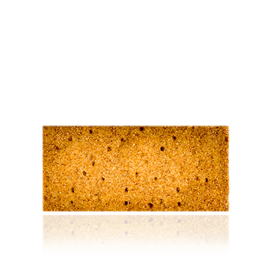 Whole - Wheat (Integral) Crackers (100gm)