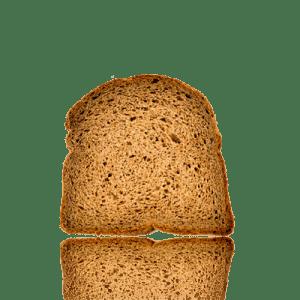 Whole - Wheat (Integral) Toast