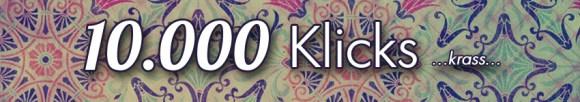 10000-kkklicks