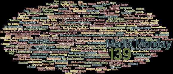 media-monday-139