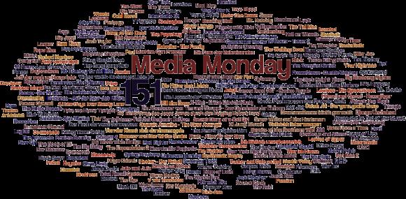 media-monday-151