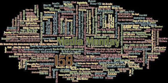 media-monday-158